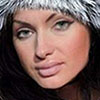 <b>Лицо Евгении Гусевой без фотошопа ужаснуло многих + обсуждаемое фото</b>
