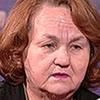 <b>Ольга Васильевна официально лишена вожделенного статуса</b>