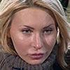 <b>Элину Карякину поставили на место</b>