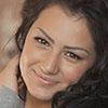 <b>Та самая девушка, которая переписывалась и предлагала интим Черкасову + фото</b>