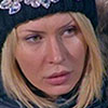 <b>Карякина набросилась с кулаками на Диану Игнатюк + видео</b>