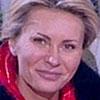 <b>Элина Карякина шокировала на лобном месте Александра Задойнова</b>