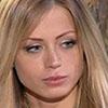 <b>Диана Игнатюк рассказала, какой Задойнов в постели</b>