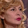 <b>Ирина Александровна приедет заступаться за Светлану Михайловну</b>
