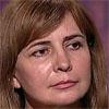 <b>ИрСанна бросила мужа в Павловском Посаде</b>