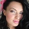 <b>Евгения Гусева возмущена своей фотографией</b>