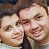 <b>Раскрыты причины скорой женитьбы Гобозова на Алиане</b>