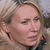 <b>Элина Карякина снова сделала идиота из Александра Задойнова</b>