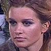 <b>Бородина не пошла на поводу у Александра Гобозова + видео</b>