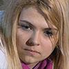 <b>Анна Кручинина больше не может молчать + видео</b>