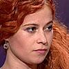 <b>Мать Татьяны Кирилюк назвали гулящей и пьющей + фото женщины</b>