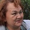 <b>Ольга Васильевна впервые зажгла с Рустамом в ночном клубе + видео</b>