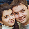 <b>Сбылась мечта Алианы и Александра Гобозова</b>