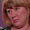 <b>Людмила Валерьевна тащит на проект несовершеннолетнюю дочь + фото девочки</b>