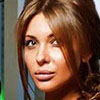 <b>Истинные мотивы вражды Лизы Кутузовой с Элиной Карякиной</b>