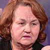 <b>Ольга Васильевна сделала ход конём + видео</b>