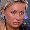 <b>Бывший ухажер намерен прийти и отбить Карякину у Задойнова + фото парня</b>