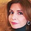 <b>Ирина Александровна назвала точную дату возвращения на проект</b>
