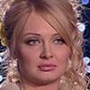 <b>Позор Дарьи Пынзарь наблюдала вся страна + видео</b>