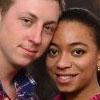 <b>Опубликовано фото кольца подаренного Рудневым на помолвку Либерж</b>