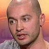 <b>Черкасов набросился на парня за флирт с Анной Кручининой + видео</b>