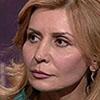 <b>Ирина Александровна довела до слёз Ольгу Васильевну</b>