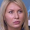 <b>Заболевание Элины Карякиной ведёт к необратимым последствиям</b>