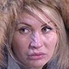 <b>Компромат Элины Карякиной на Лизу Кутузову</b>