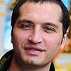<b>Рустам Калганов спалился по полной + обсуждаемое фото</b>