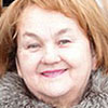 <b>Ольга Васильевна рассказала, почему бывший муж ненавидит Светлану Михайловну</b>