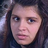 <b>Алиана Устиненко вздрогнула, поняв на кого будет похож её сын</b>