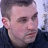 <b>Брюнетка с редким именем пришла к Игорю Трегубенко + фото</b>