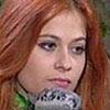 <b>Татьяна Кирилюк не ожидала подставы на лобном месте</b>