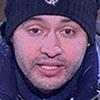 <b>Андрей Черкасов поставил ведущим ультиматум</b>
