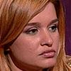 <b>Ксения Бородина дала шанс Карякиной и Либерж</b>