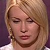<b>Элина вынуждает Задойнова отказаться от дочери + фото ребёнка</b>