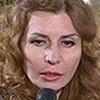 <b>Зачем на самом деле приходила Ирина Александровна</b>
