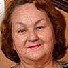 <b>Ольга Васильевна готова оставить внука без куска хлеба</b>