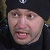 <b>Почему все боятся Андрея Черкасова</b>