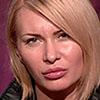<b>Элина Карякина срочно улетела в Тюмень</b>