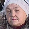 <b>Ольга Васильевна перегрызет горло Светлане Михайловне + видео</b>