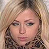 <b>Диана Игнатюк вырвала волосы Кудимовой + видео</b>