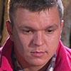 <b>Антон Гусев набросился на фаната + фото пострадавшего</b>