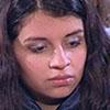 <b>Алиане Устиненко пожелали сдохнуть при родах</b>