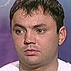 <b>Гобозов и Алиана сбежали из Волгограда</b>