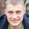 <b>Задойнов узнал о предательстве Евгения Руднева</b>