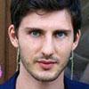 <b>Павел Марсо отказался брать замуж беременную РитуАгибалову</b>
