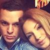 <b>Антон и Евгения Гусевы обсудили с ведущими возвращение в дом 2 + видео</b>