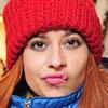 <b>Татьяна Кирилюк не справилась со своей похотью</b>