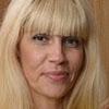 <b>Светлана Михайловна затронула святое для Ольги Васильевны</b>